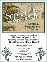 Click here to open flyer for concert and readable text.