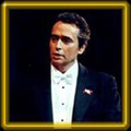 jose carreras photo