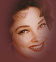 photo of Kathryn Grayson