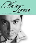photo of Mario Lanza