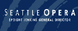 Seattle Opera Logo
