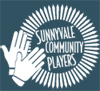 Sunnyvale Community Players Logo